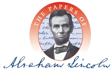 Papers of Abraham Lincoln