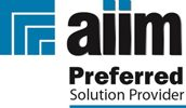 aiim_preferred