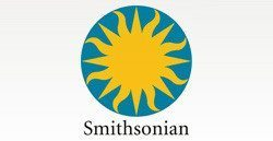 Smithsonian | Book and Archival Scanning