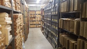 Dutchess County Ancient Documents
